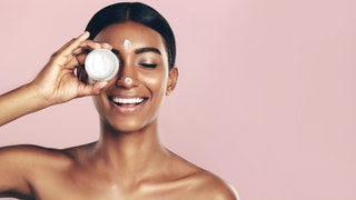 The 23 Best Face Moisturizers We've Ever Tried