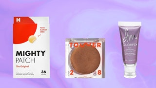 25 Allure-Beloved Beauty Products Under $25