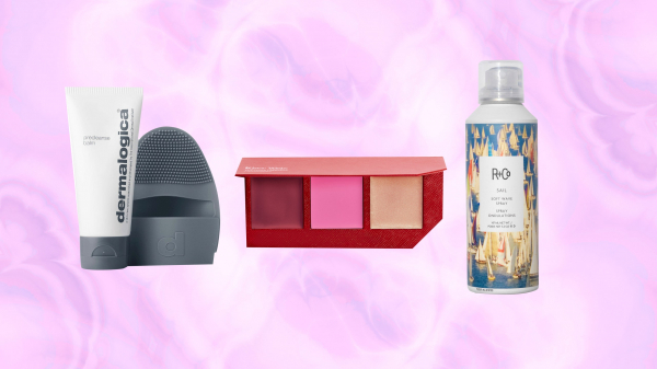 The Best Deals to Shop at Dermstore's Epic Anniversary Sale
