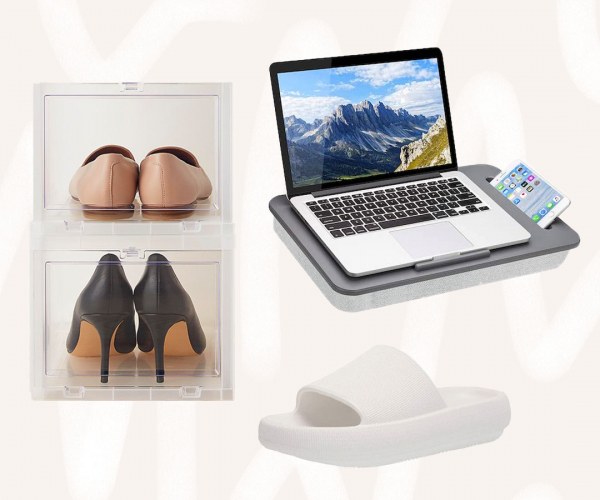 The Best Amazon Finds We Purchased This Month