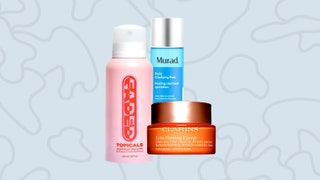 The Best New August Skin-Care Launches to Make a Part of Your Routine